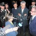 VOGHERA – Arrivato per un comizio tout court a sostegno del candidato sindaco Aurelio Torriani, Roberto Maroni della Lega Nord (alleata dell'ex sindaco), presidente della Regione, ieri sera all'auditorium della...