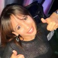 VOGHERA – Ha doppia cittadinanza. E' nata a Casablanca (Marocco). Ma a 6 mesi era già in Italia. Ha 26 anni, è esperta di cosmesi (gestisce un centro estetico in...