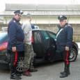 VIGEVANO – E' giunto all'aeroporto di Milano -Malpensa sotto scorta degli agenti dell'Interpol, estradato dall'Albania, ove era stato catturato nel corso del blitz del 10 marzo u.s., DOKU Gani, detto...