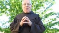 VOGHERA – Padre Guglielmo Bozzo ha celebrato al Santuario Santa Maria delle grazie a Voghera i 70 anni di sacerdozio alla presenza del Vescovo Vittorio, di Padre Rufino da Cracovia,...