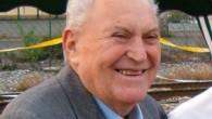 LUNGAVILLA – Quando si parla di grande jazz in Oltrepò torna subito alla mente Gino Marchesi, grande sassofonista e clarinettista scomparso alcuni anni fa a Cervesina: la sua vita è...
