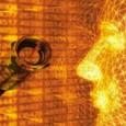 PAVIA VOGHERA VIGEVANO: – Ci troviamo in un'epoca fortemente digitalizzata dove la realtà virtuale, spesso, si confonde con quella quotidiana. A ben vedere sempre più spesso sembra di ritrovarsi in...