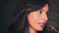 PAVIA – In seguito alle dimissioni della rettrice Maria Pia Sacchi Mussini il Consiglio di Amministrazione della Fondazione Collegio S. Caterina da Siena nella sua riunione dello scorso 24 giugno...
