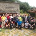 VOGHERA – Gli escursionisti del Comitato Soci COOP di Voghera hanno trascorso due giorni, il 25 e 26 Agosto, sulle pendici dell'Appennino Emiliano, per un trekking veramente interessante. Da Civago,...