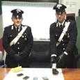 GRAVELLONA – I Carabinieri di Gravellona Lomellina hanno segnalato al G.I.P. del Tribunale di Pavia, che aveva emesso il relativo provvedimento cautelare, C.M., trentaquattrenne pregiudicato residente in paese. L'uomo è...