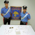 printDigg DiggMORTARA – I carabinieri di Mortara hanno denunciato in stato di libertà per i reati di simulazione di reato e tentata truffa in concorso: N.M. 53enne di Lomello (PV),...