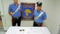 MORTARA – I carabinieri di Mortara hanno denunciato in stato di libertà per i reati di simulazione di reato e tentata truffa in concorso: N.M. 53enne di Lomello (PV), orafo;...