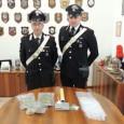 printDigg DiggPAVIA – I Carabinieri di Pavia hanno deferito M. A., di 46 anni, domiciliato in Pavia, poiché il 22 luglio scorso avrebbe minacciato con unapistola L. I., congolese 30enne...