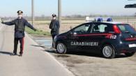 FORTUNAGO - I Carabinieri di Zavattarello hanno identificato i presunti ladri che avevano colpito a Fortunago. I militari hanno deferito in stato di libertà per furto aggravato in concorso P.I.,...