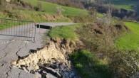 STRADELLA - Da Regione Lombardia un finanziamento di 230mila euro per sistemare due frane in Oltrepò. Le risorse sono state assegnate seguito della segnalazione della Provincia di Pavia per gli...