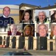 VOGHERA – Oggi alle ore 18 nella Sala Consiliare del Municipio di Voghera, si terrà l'insediamento del nuovo consiglio comunale e della Giunta bis guidata da Carlo Barbieri. Il programma...