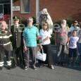 printDigg DiggO    VOGHERA – I 6 anni dalla morte di Davide Achilli sono stati celebrati oggi pomeriggio alle 18 nella caserma dei pompieri di Via Tirati. I...