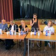 RETORBIDO - Il Presidente della Provincia di Pavia, Daniele Bosone, e l'assessore all'Ambiente Michele Bozzano, ieri hanno inoltrato all'assessore di regione Lombardia Claudia Terzi la richiesta di sospensiva dell'iter per...