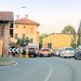 SIZIANO – Ieri alle 20 i Carabinieri di Siziano hanno tratto in arresto D.S.A., nato a Milano, classe 1967, operaio. Il fermo è avvenuto dopo che i militari erano tempestivamente...