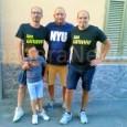SALICE TERME – Andrea Tigo Salviotti sarà al via dello slalom Collegio-Penice che si tiene nel fine settimana. Tigò guiderà una Fiat Punto Super 1600. Dopo anni torna lo slalom...