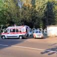 VOGHERA – Emergenza ieri in via Facchinetti. Il 118 e un'ambulanza della Croce Rossa sono accorsi ai giardinetti attrezzati curati dalla vicina Auser per un infortunio. Si trattava del ferimento...