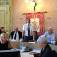 VOGHERA – Oggi alle 16 si tiene il consiglio comunale. All'ordine del giorno il presidente del consiglio Nicola Affronti ha inserito i seguenti punti. Comunicazioni del Presidente del Consiglio e...