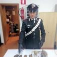 CERTOSA – I Carabinieri di Certosa di Pavia hanno deferito in stato di libertà Z.P.G., nato a Pavia, cl. 1969, coniugato, disoccupato, per aver esploso due colpi di fucile ferendo...