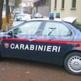 """VOGHERA – I Carabinieri dell'Aliquota Radiomobile di Vogehra hanno deferito in stato di libertà un giovane straniero per """"Atti contrari alla pubblica decenza"""" ed """"Ubriachezza"""". Protagonista della vicenda R.B.F., cl...."""