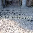 """VOGHERA – Pochi giorni fa un grande psichiatra ha formulato una teoria: """"L'Italia è un paese malato di mente"""". Gli italiani come popolo sono """"Esibizionisti, individualisti, masochisti e fatalisti"""". Una..."""