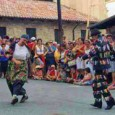 VALLE STEFFORA – Ecco tutte le feste Tradizionali che si svolgono in Agosto (fonte Appennino4p) mer 12 ago sera a BOSMENSO (alta valle Staffora, PV) festa con Roberto Ferrari e...