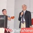 PAVIA – Pirolisi. A distanza di alcune settimane parte il sollecito del Presidente Bosone all'assessore regionale Terzi per ciò che riguarda la richiesta di sospensiva dell'iter procedurale per l'impianto di...