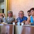 VOGHERA – Il gruppo consiliare Pd e Lista Civica Ghezzi sindaco protestano perchè in Consiglio Comunale venerdì la maggioranza di centro destra ha approvato il bilancio 2015 e la previsione...