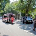VOGHERA – Come avevamo anticipato via Twitter (vedi colonna a destra) oggi alle 12 30 circa un incidente è avvenuto in via Cernaia. Coinvolta un'auto ed una bicicletta con a...