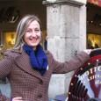 FERRERA – Sulla discarica d'amianto a Ferrera Erbognone (PV), oggetto di fortissima contestazione da parte dei Sindaci, dei Comitati ambientalisti e dei cittadini preoccupati per la loro salute, l'Assessore Regionale...