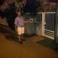 """LOMELLO GIUSSAGO – Ancora ronde notturne da parte di Forza Nuova. La notte appena passata ha visto alcuni militanti pavesi effettuare le """"Passeggiata della sicurezza"""", così sono state chiamate dal..."""
