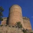 VAL DI NIZZA – Il 22 agosto a Val di Nizza si terrà l'Oramala Castel Festival. Ecco il programma: dalle ore 10 rievocazione storica a cura del gruppo Oste Malaspinaensis...