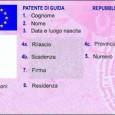 """VIGEVANO – I carabinieri di Vigevano hanno denunciato in stato di libertà per """"guida senza patente perché mai conseguita"""" E.A.M., nato in Egitto cl.1968, residente a Vigevano. L'uomo è stato..."""