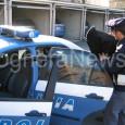 VOGHERA – Intervento al Decathlon di Voghera per un furto della pattuglia del Commissariato. Gli agenti sono stati allertati dal personale della sicurezza, che poco prima aveva notato due persone...