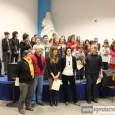 PIZZALE – E' già possibile iscriversi alla 17esima edizione del Festival dei cori che è ormai diventato una istituzione tra le manifestazioni in provincia di Pavia: il borgo di Porana...