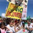 RETORBIDO – È trascorso ormai quasi un mese dall'incontro di Retorbido con l'assessore regionale all'Ambiente, Claudia Terzi, e ancora nulla si sa dell'iter autorizzativo in corso in Regione. Non più...