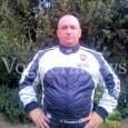 GUBBIO – Il salicese Andrea Tigo Salviotti sarà al via della gara di rally valevole per il Campionato italiano velocità montagna in programma nel week end a Gubbio. Il pilota...