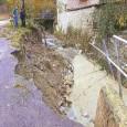 OLTREPO – Sono oltre nove milioni i finanziamenti stanziati dalla giunta regionale su proposta dell'assessore al Territorio, Urbanistica e Difesa del suolo Viviana Beccalossi per 67 nuove opere per 'Interventi...