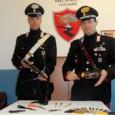 CASSOLNOVO OTTOBIANO – I Carabinieri della Compagnia di Vigevano in mattinata hanno tratto in arresto in esecuzione di un ordine di carcerazione: Z.A. cl. 1985, nato a Vigevano, residente a...