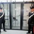 MORTARA – A Mortara nel corso della notte fra lunedì e martedì i carabinieri hanno tratto in arresto per furto aggravato in concorso. In arresto 2 fratelli: P.G.A., cl. 1967,...