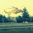 VOGHERA – Grave incidente ieri sulla A21. L'autostrada è rimasta bloccata per alcune ore sulla carreggiata per Piacenza a seguito dello scontro fra un camion, un furgone e un'auto. Nella...