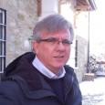 BRALLO – Riceviamo è pubblichiamo. E' la lettera aperta che il sindaco del Brallo di Pregola Christos Chlapanidas e i consiglieri di Uniti per il Brallo rimasti con lui (Federica...