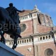 PAVIA- Come già sappiamo, per la Regione Lombardia è in atto l'ordinanza di limitazione della circolazione dei veicoli più inquinanti valida per gli agglomerati di Milano, Brescia e Bergamo, per...