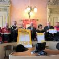 printDigg DiggVOGHERA – Sabato 17 e domenica 18 ottobre, in contemporanea con altre piazze di tutta Italia, i volontari dell'Associazione nazionale carabinieri Nucleo Protezione Civile di Voghera parteciperanno alla campagna...