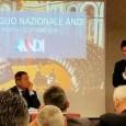 PAVIA – E' il Presidente di ANDI Pavia Marco Colombo che rappresenterà Pavia e la Lombardia nella Commissione Congressuale 2016 di ANDI, l'Associazione Nazionale Dentisti Italiani. La candidatura del Presidente...