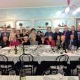 VARZI – Si sono riuniti a Varzi i coscritti del 1950 dei comuni di Varzi e Bagnaria. Per festeggiare i 65 anni, dopo la Santa Messa celebrata dall'arciprete Don Gian...