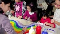 VOGHERA – Sabato 28 novembre nella scuola si è svolto l'Open Day destinato alle famiglie con bambini che a settembre 2016 frequenteranno la scuola primaria. Genitori e bambini sono stati...