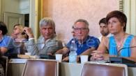 """VOGHERA - Ieri sera l'Amministrazione Barbieri ha approvato in Consiglio Comunale il programma triennale.PD e Lista Civica """"Ghezzi sindaco"""" (ma pure M5S, Lega Nord e Lista Torriani) hanno votato contro...."""