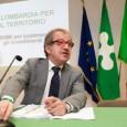 """LOMBARDIA – """"Una ricerca del centro studi di Confcommercio, pubblicata ieri dal Corriere della Sera, spiega che se tutte le Regioni italiane avessero i costi di funzionamento e di spesa..."""