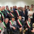 MILANO – Il Movimenti 5 Stelle è scettico sull'impegno della politica nel fermare il progetto pirolisi di Retorbido. Iolanda Nanni, consigliera regionale critica i risultati del summit (vedi link sotto)...