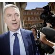 ROMA – Intervista di RetewebItalia, circuito del quale vogheranews.it fa parte. Lorenzo Guerini ha da poco compiuto 49 anni e ha una lunga carriera politica. Prima per 9 anni presidente...